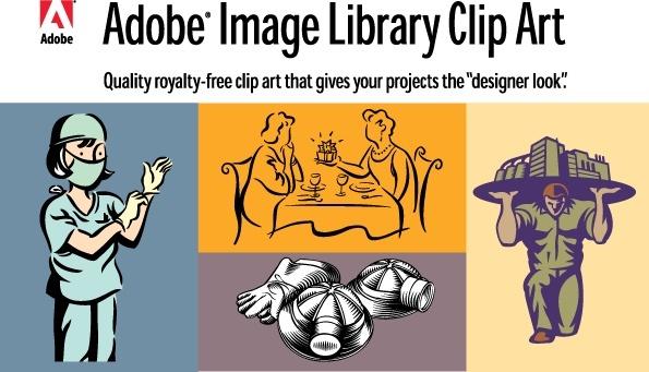 Adobe clipart Adobe ClipArt ClipArt ai Image