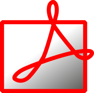 Adobe clipart Adobe Collection clipart Adobe Savoronmorehead