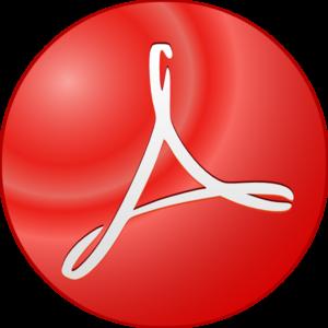 Adobe clipart Clker art Symbol Clip vector
