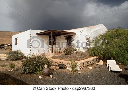 Adobe clipart Adobe House Storm Old and house adobe