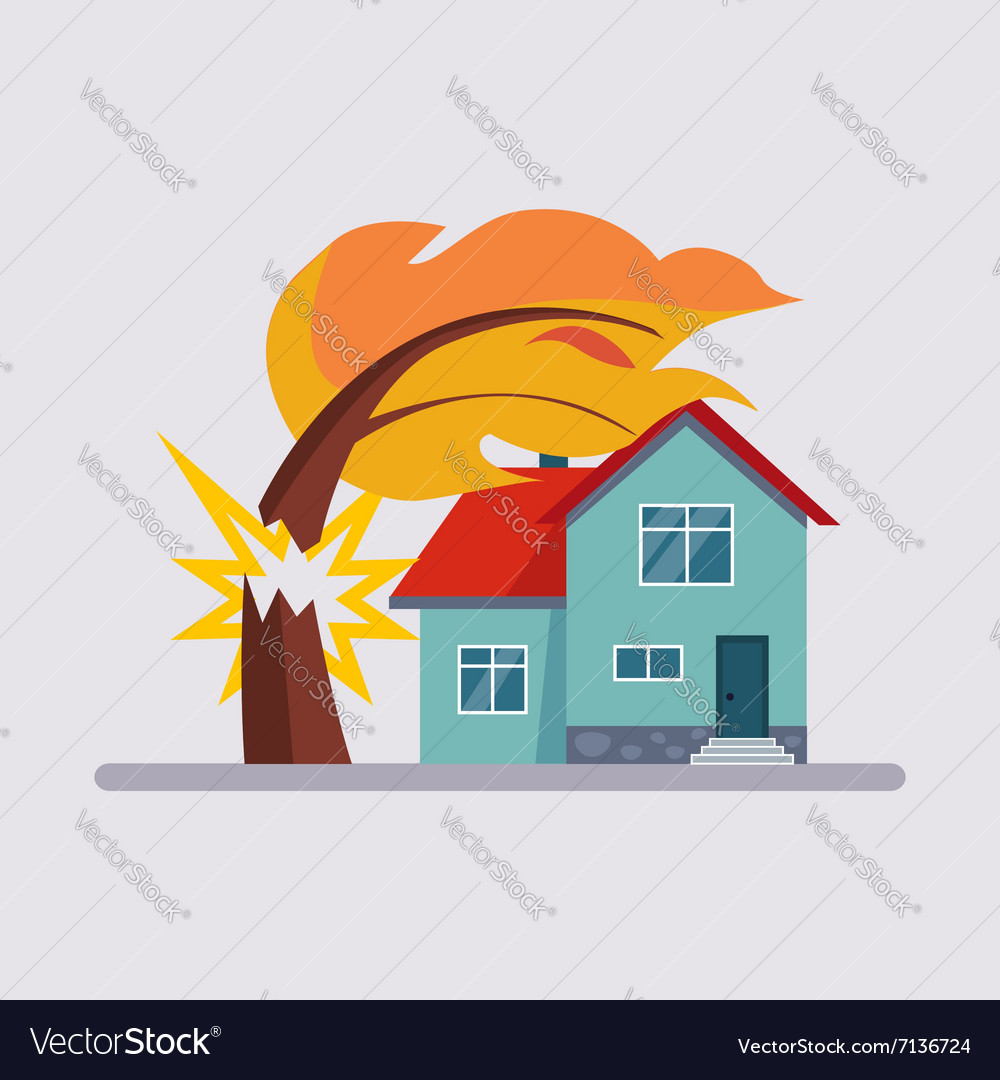 Adobe clipart Adobe House House res hi clipart adobe