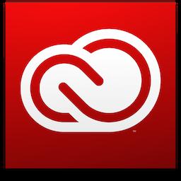 Adobe clipart Adobe Logo Creative Adobe  Cloud Wikipedia