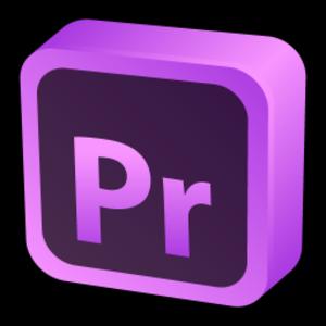Adobe clipart Adobe Logo At Free Icon art clip