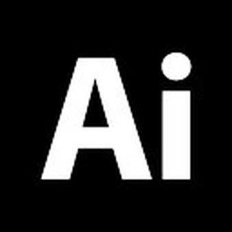 Adobe clipart Adobe Logo Free PSD Adobe illustrator and