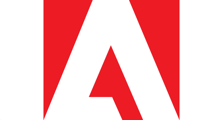 Adobe clipart Adobe Logo An to Elegant logo and