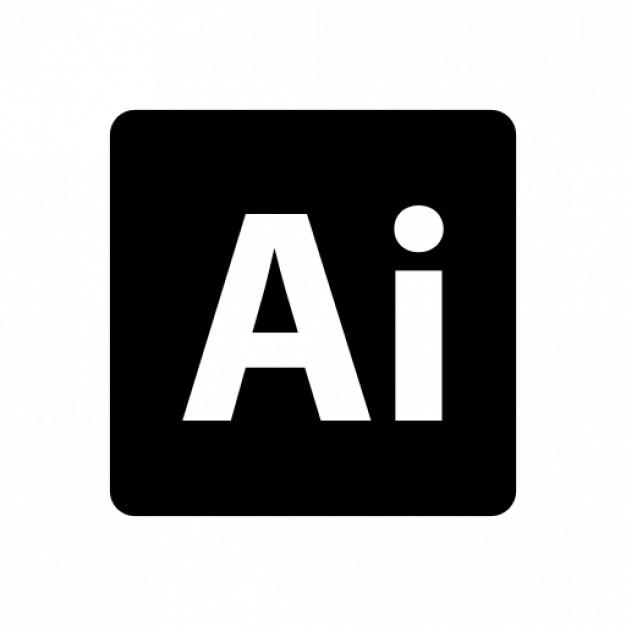 Adobe clipart Adobe Logo Download files Adobe Illustrator PSD