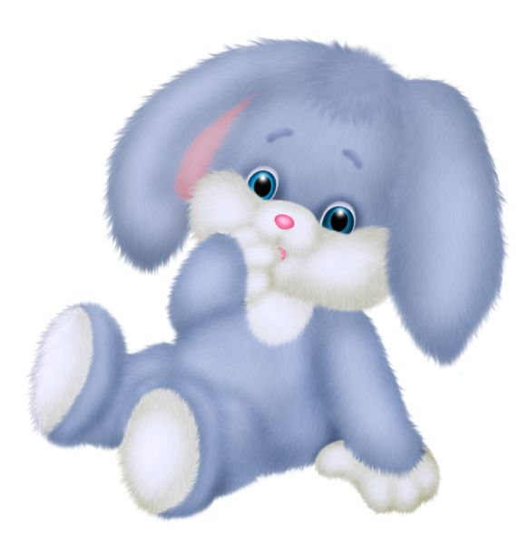 Adorable clipart white cat Picture Pinterest PNG Bunny about