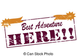 Adventure clipart Best and 93 text 386