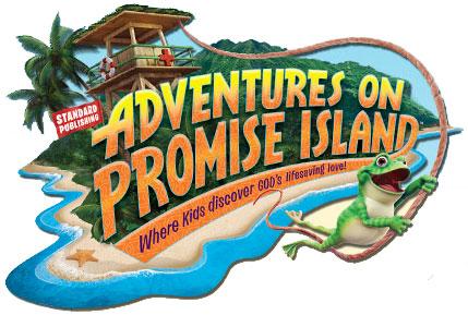 Adventure clipart adventure book Island Tampa Download Adventure chepssemppapu