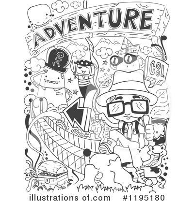 Adventure clipart adventure book Adventure Clipart Free adventure%20clipart Panda