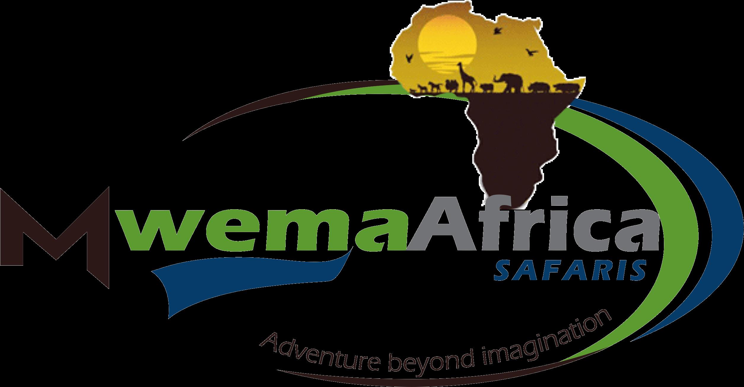 Adventure clipart african safari Safari The Africa Safari Mwema