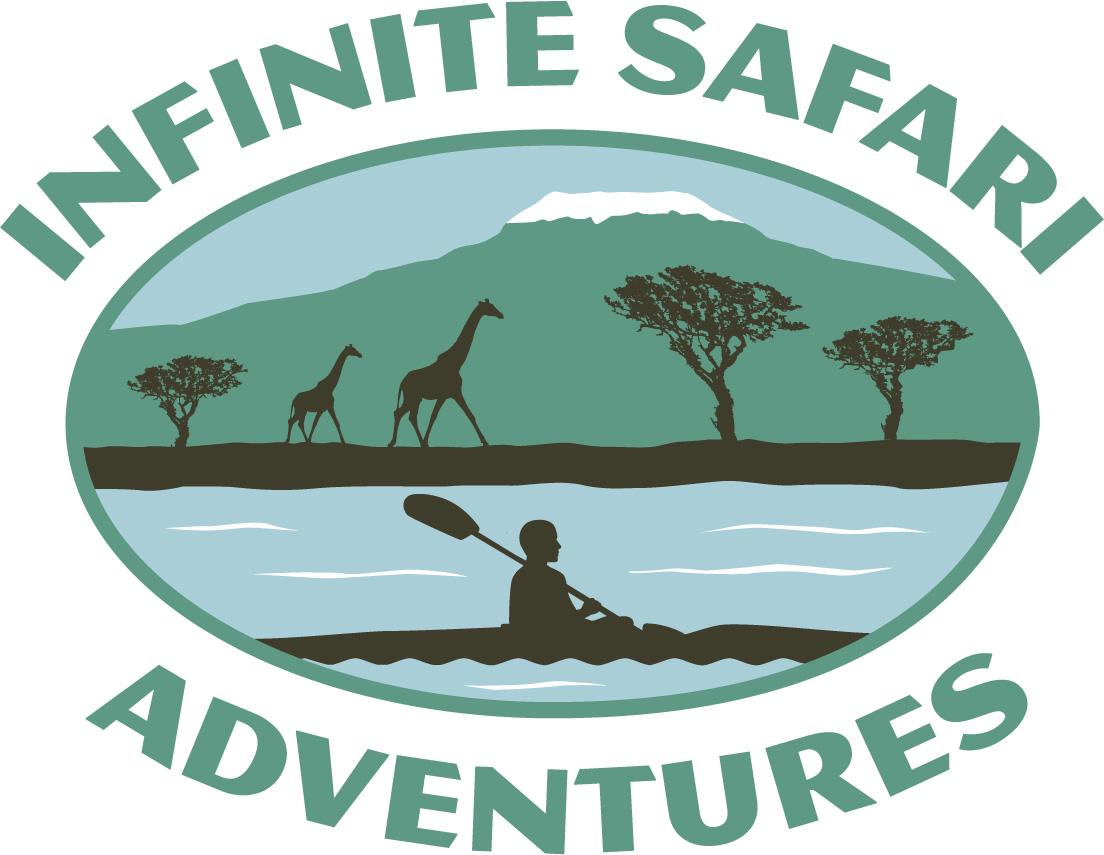 Adventure clipart african safari Adventures Alan Infinite Safari Infinite