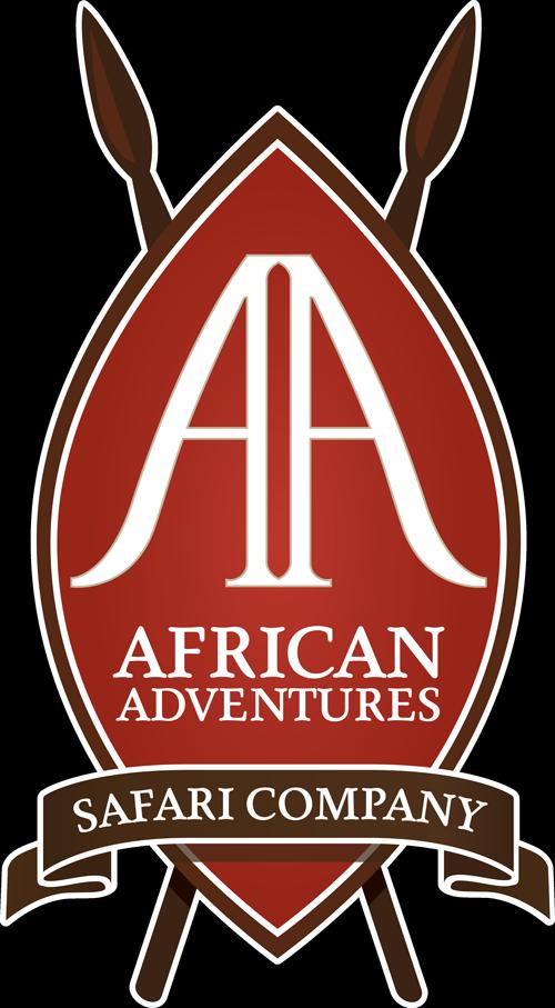 Adventure clipart african safari Safari Real African Adventures African