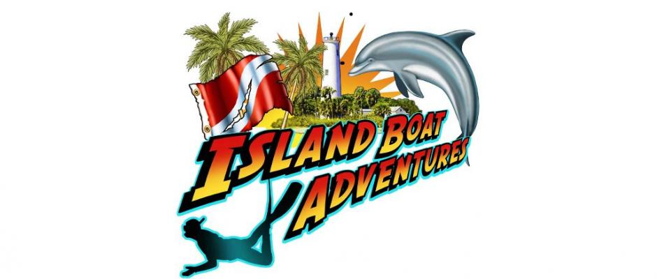 Adventure clipart boat ride Key Dolphin Boat Ferry Boat