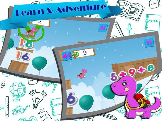Adventure clipart concentration #8