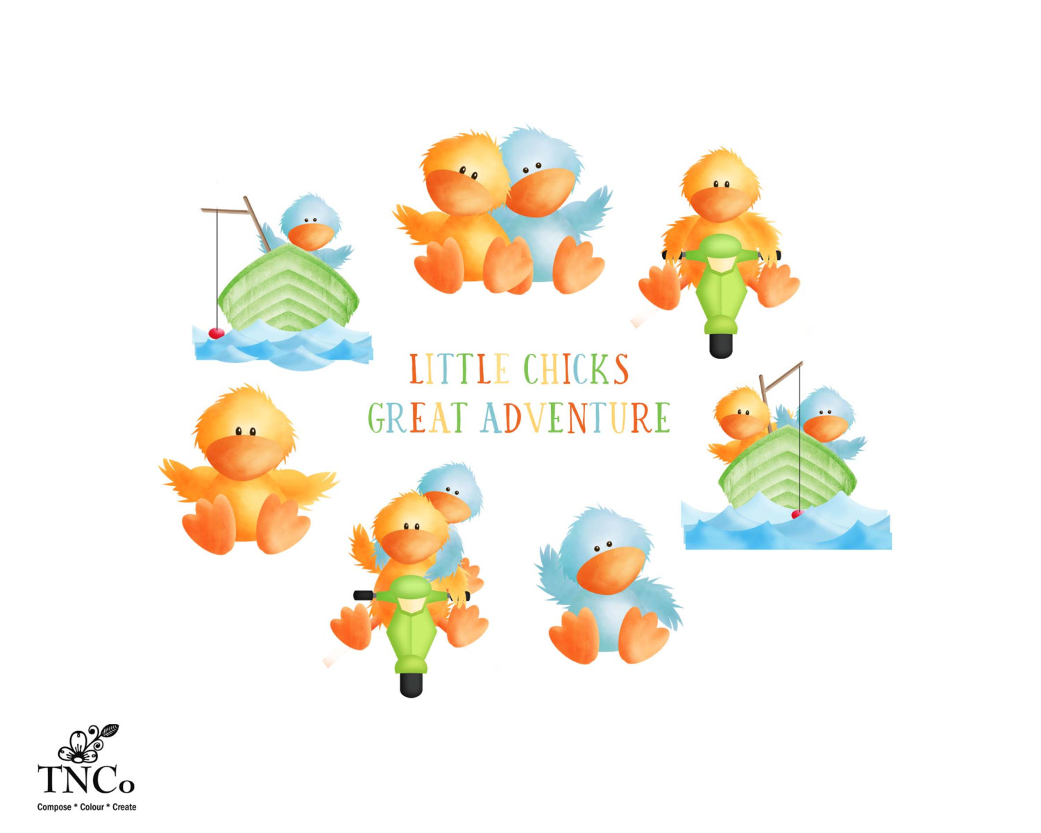 Adventure clipart family fishing Fishing clipart clip animal a