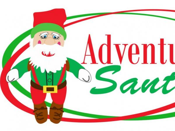 Adventure clipart family holiday #8