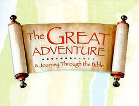 Adventure clipart journey Clip  clipart Cliparts Clip