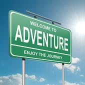 Adventure clipart journey Adventure Clipart Panda Images adventure%20clipart
