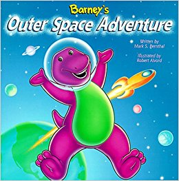 Adventure clipart outer space Com: Amazon Outer Mark Outer