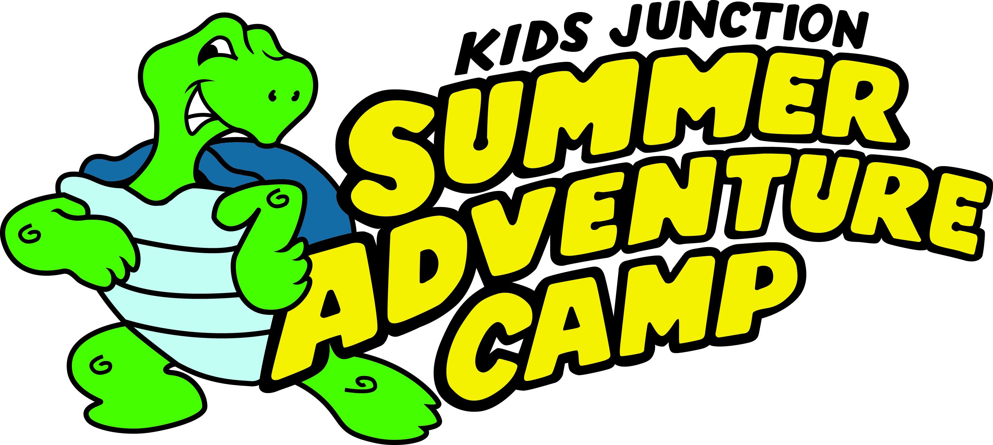 Adventure clipart school camp Camp Camp School area Summer