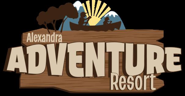 Adventure clipart school camp Victoria and Alexandra Melbourne in