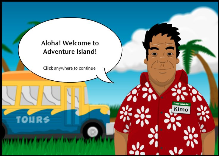 Adventure clipart social study Websites Find and  Pin