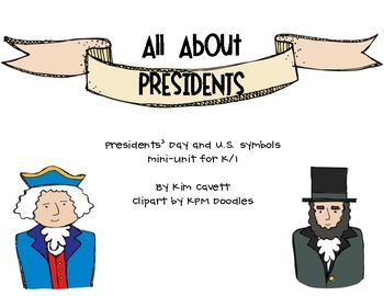 Adventure clipart social study On president A unit Teacher;