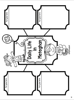 Adventure clipart social study To Adventure An Meteghan Unit