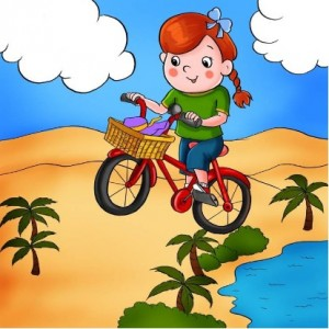 Adventure clipart social study For Social Preschool for Abigail