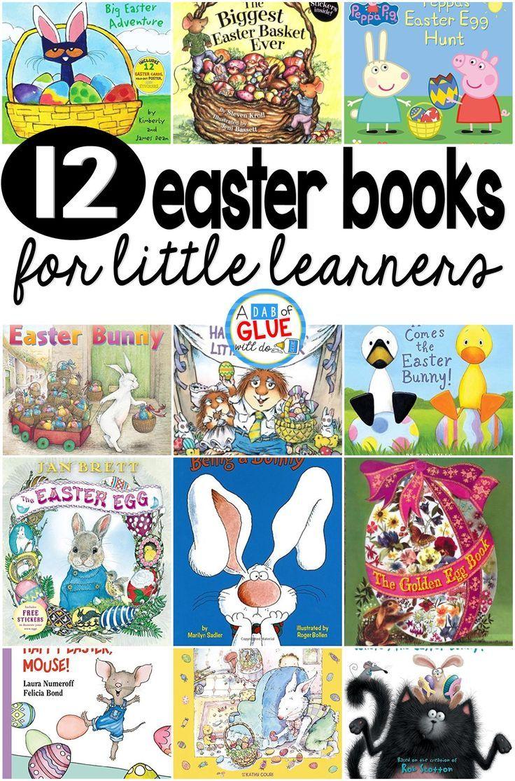 Adventure clipart spring activity Books ActivitiesPreschool Learners on best