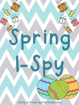 Adventure clipart spring activity Spring Spring best an that