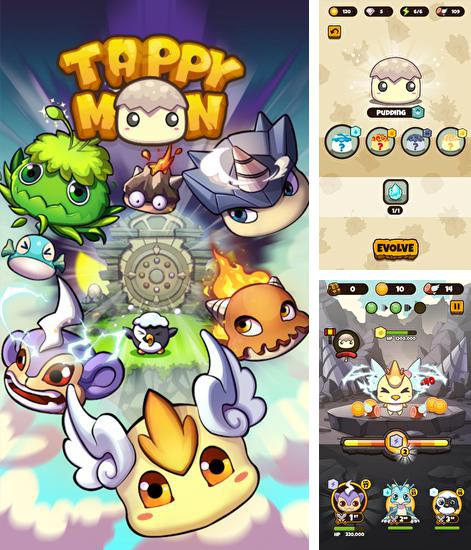 Adventure clipart time travel Phones  game Time the