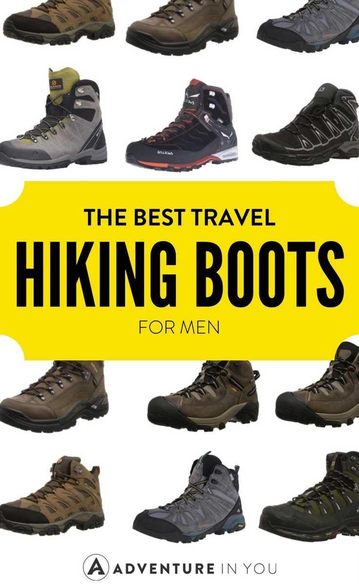 Adventure clipart walking boot Our men?  men the