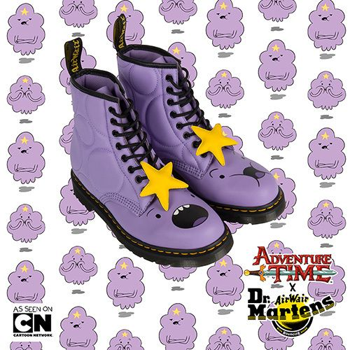 Adventure clipart walking boot アドベンチャータイム 12 on Pinterest images