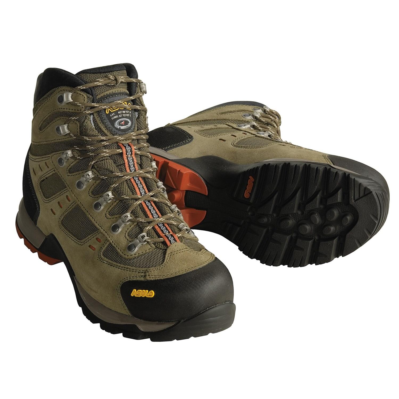 Adventure clipart walking boot Soled light soled light Gear