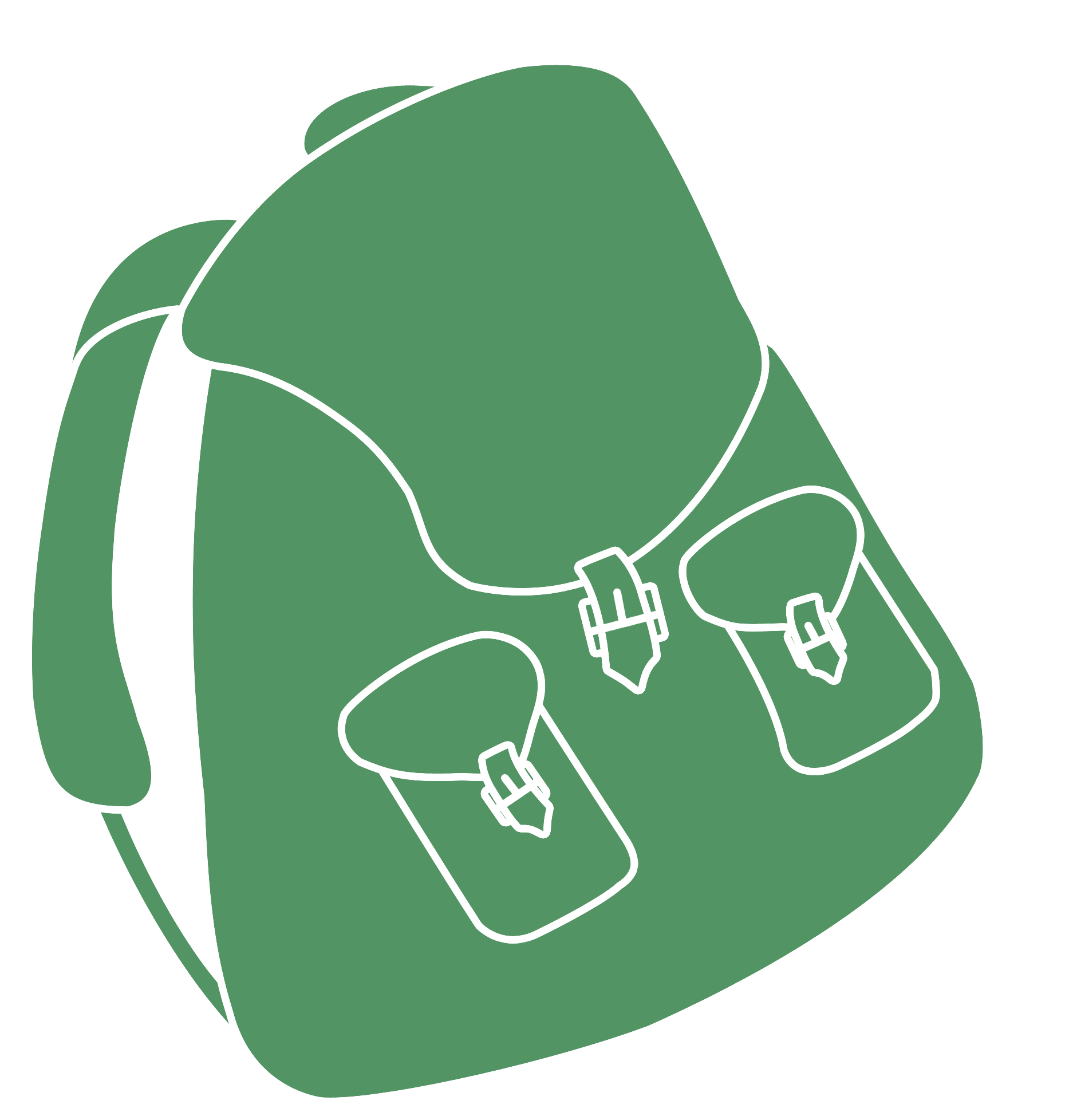 Adventure clipart walking boot The Adventure Ransome Society Arthur