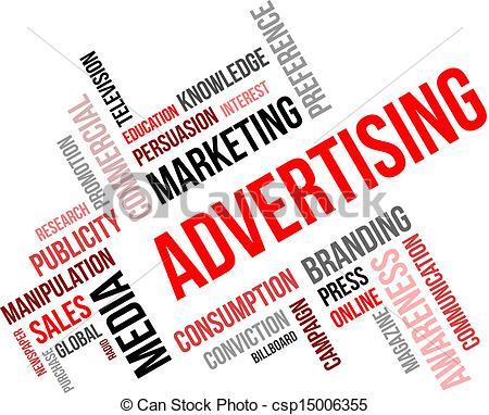 Advertisement clipart Advertising advertising Savoronmorehead Clipart Radio