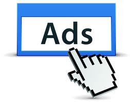 Advertisement clipart awareness Advertisement clipart clipart