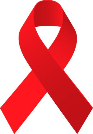 Advertisement clipart awareness Catalog Pinterest of world's AIDS