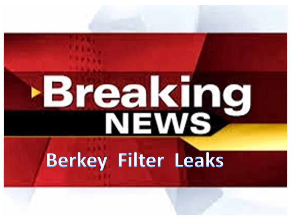 Advertisement clipart breaking news System info Alert LEAKS Alert
