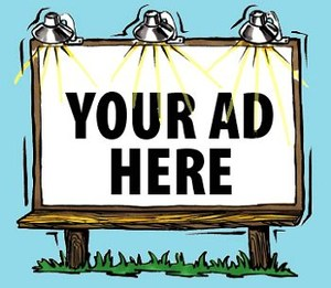 Advertisement clipart editorial Advertisement – EDITORIAL Shillong Times