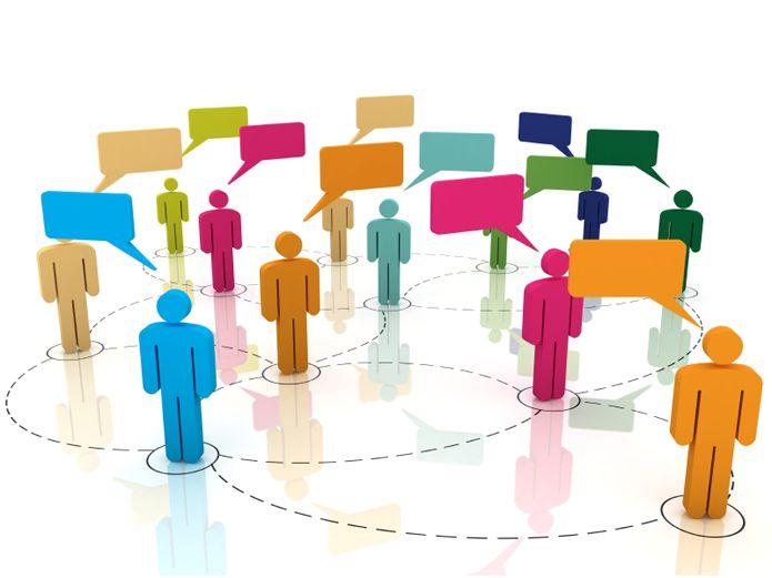 Advertisement clipart effective communication Ensuring Know Communication Pinterest images