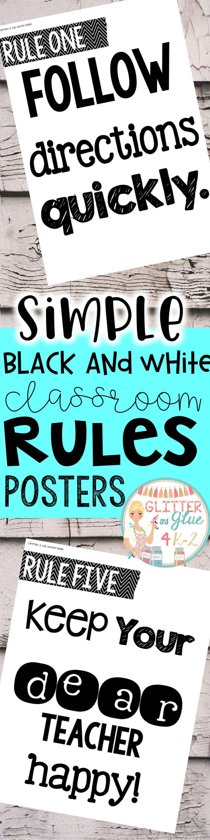 Advertisement clipart ground rules Display with black 25+ twelve