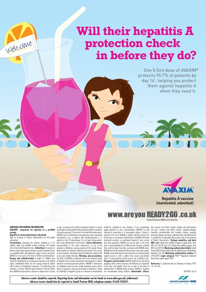 Advertisement clipart initiative #7