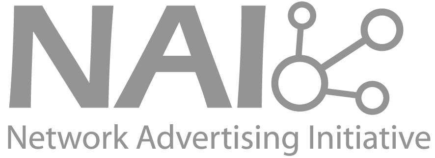 Advertisement clipart initiative #4