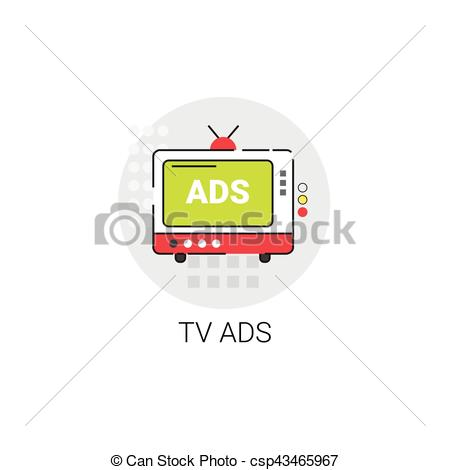 Advertisement clipart marketing Promotion Advertisement Icon of