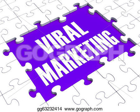 Advertisement clipart marketing Showing Viral Viral advertising advertisement