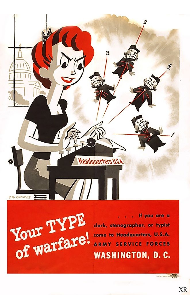 Advertisement clipart propaganda Pinterest images 163 on best