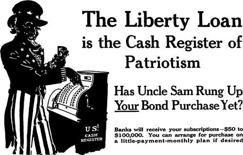 Advertisement clipart propaganda Download propaganda printable image war